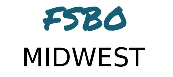 FSBO Midwest